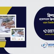 Professional Web design Course